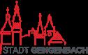 Logo Stadt Gengenbach